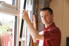 When Should I Repair or Replace My Windows? When your old windows are in need of an upgrade it can be difficult to know whether replacing or repairing your glass windows is the better choice. While many people choose to replace their windows for more energy efficient ones sometimes repairing can be the more cost-efficient option for windows that are drafty worn out or are no longer functional.  Here are some situations that may prompt you to repair or replace your windows:  Rotting Wood Wood…