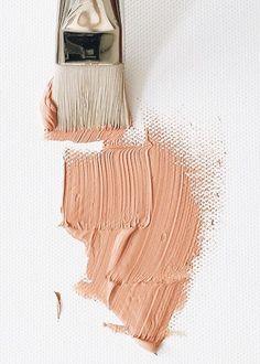 Home inspiration color shades Ideas Palettes Color, Colour Schemes, Textures Patterns, Color Patterns, Art Texture, Creation Art, Web Design, Nail Design, Design Ideas