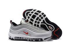 187 Best Nike Air Max 97 36 45 69459910 Whatsapp:86