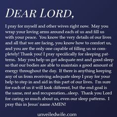 Dear Lord, I pray for myself and other wives right now. May You wrap Your loving arms around each of us and fill us with Your peace. Prayer For My Marriage, Prayer For Wife, Christ Centered Marriage, Prayer For The Day, Marriage Life, Power Of Prayer, Love And Marriage, Godly Marriage, Night Prayer