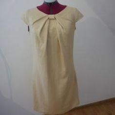 Odlotowa bluzka
