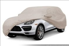 Covercraft Custom Fit Car Cover for Chevrolet Camaro (Dustop Fabric, Taupe) - http://musclecarheaven.net/?product=covercraft-custom-fit-car-cover-for-chevrolet-camaro-dustop-fabric-taupe-2