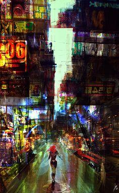 Millenium I by ignacio197 on DeviantArt