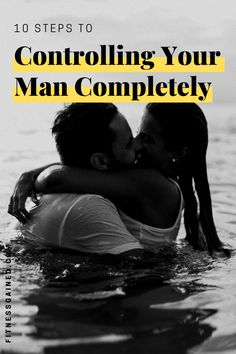 Make Him Want You, Cool Things To Make, Things To Come, Love Addiction Quotes, Law Attraction, Attention Seekers, Love Me More, About Me Blog, Good Wife