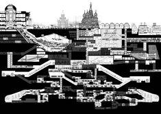 3.3-XL-section.jpg (1100×778)