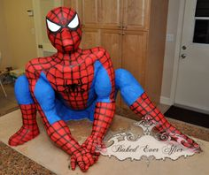42-3d-spiderman-full-body-cake-w.jpg sigma.lunariffic.com474 × 399Search by image