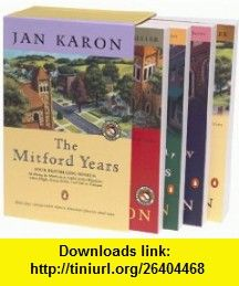 The Mitford Years At Home in Mitford / A Light in the Window / These High, Green Hills / Out to Canaan (Four-Volume Set) (9780147712561) Jan Karon , ISBN-10: 0147712564  , ISBN-13: 978-0147712561 ,  , tutorials , pdf , ebook , torrent , downloads , rapidshare , filesonic , hotfile , megaupload , fileserve