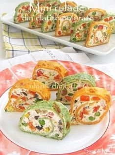 Finger Food Appetizers, Finger Foods, Appetizer Recipes, First Bite, Bruschetta, Quiche, Diet Recipes, Waffles, Biscuits