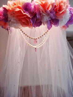 Kids room ideas for girls princess tutus ideas for 2019 Princess Flower, Princess Room, Princess Tutu, Kids Room Curtains, Kids Room Paint, Kids Room Furniture, Kids Room Organization, Baby Room Decor, Baby Rooms