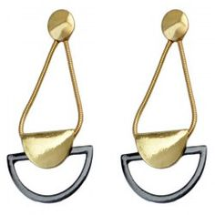 Earrings For Women: Hoop Earrings & Stud Earrings Fashion Sale Online | TwinkleDeals.com Page 7