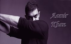 aamir khan wallpapers free download
