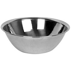 Thunder Group Mixing Bowl 5Quart * Check out the image by visiting the link. (This is an affiliate link) #BakingToolsandAccessories