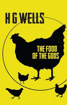 Anna Morrison  #book #covers #jackets #portadas #libros