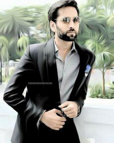 Handsome Nakul