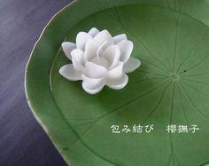 包み結び 櫻撫子のブログ -4ページ目