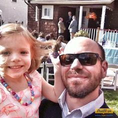 A small fund for a home landscaping project to help Oren, Beth, and their kids soak up the sun, directly benefiting Oren's cancer treatment and giving them summer family fun.