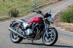 Motorcycle Daily review, May 2013 Honda Cb1100, 2013 Honda, Motorcycle News, Bike Reviews, Honda Motorcycles, Retro, Midlife Crisis, Vehicles, Forever Young