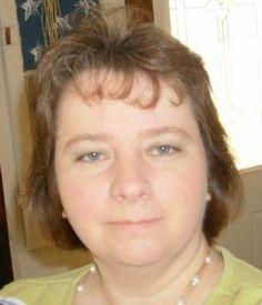 Ruth Martin interviews Susan Allen of Superior Services MI. #virtualassistant