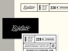 Boxes + condensed sans + subtle textures + scripty-ness = bliss  Screen_shot_2013-06-20_at_3.43.41_pm