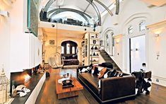 Home-hunters' secrets: how to get your dream property - Telegraph