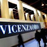 Vicenza Oro... Jewelry airbrushed by Airbrushartstudio