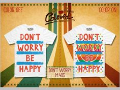 #happy #dontworry #2014 #revolution #emotions