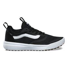 33 Best Foot wear images Meg også sko, sko, søte sko  Me too shoes, Shoes, Cute shoes