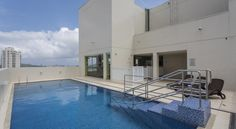 Booking.com: Comfort Hotel Santos , Santos, Brasil - 275 Opinião dos hóspedes . Reserve já o seu hotel!