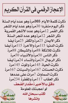 Ali Alkurwi's media content and analytics Islam Beliefs, Duaa Islam, Islamic Teachings, Islam Religion, Islam Muslim, Allah Islam, Islam Quran, Islamic Love Quotes, Muslim Quotes