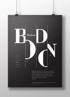 Typo Design, Web Design, Book Design, Layout Design, Branding Design, Graphic Design Lessons, Graphic Design Projects, Graphic Design Posters, Graphic Design Typography