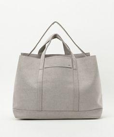 【ZOZOTOWN】International Gallery BEAMS(インターナショナルギャラリービームス)のトートバッグ「zattu / MAC TOTO トートバッグ」(23-62-0044-688)を購入できます。