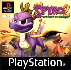 32 Best PlayStation 1 games I love images in 2013