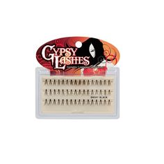d9ec0db3380 Gypsy Lashes - Flare Short Black -- You can get additional details at the  image