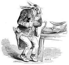 Between 1840-1842, the publishing house of P.-J. Hetzel and Paulin in Paris issued an impressive, two-volume work: Scènes de la Vie Privée et Publique des Animaux, whose title in English is Scenes …