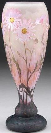 randi üveg vázák