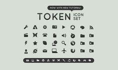 free-pictogram-icon-set-09-token