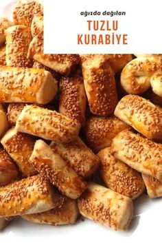 Ağızda Dağılan Kurabiye #ağızdadağılankurabiye #tuzlukurabiye #kurabiyetarifleri #nefisyemektarifleri #yemektarifleri #tarifsunum #lezzetlitarifler #lezzet #sunum #sunumönemlidir #tarif #yemek #food #yummy