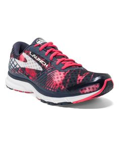 b39d67fc6ab Burst into action with these breathable and responsive running shoes.  They re engineered with