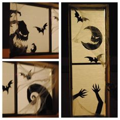 cheap halloween decorations we create pinterest cheap halloween decorations cheap halloween and decoration - Where To Get Cheap Halloween Decorations