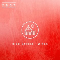 Stream Rico Garcia _Wings (Ori.. by @richvdongen  on @IndieSound.com