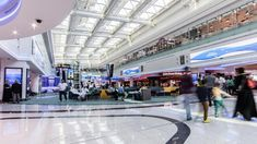 Latest dubai duty free airport jobs - Capacity Planning :: 247jobsindubai Your duty as a Capacity Planning Analyst at dubai duty free airport jobs in UAE is to develop models using simulations and do modeling assessments. Candidate should be degree level educated in qualification or Master's degree in Operational Research with some experience in operational research and s...