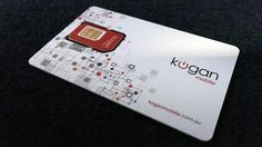 Kogan Mobile gets a 70 per cent price cut -  Kogan Mobile may have risen from the dead last year when it partnered with Vodafone, but the network isn't sitting idle.  Up until the end of March, the carrier has slashed the price of its monthly data plans by 70 per cent, making it one of the cheapest offerings on the market. The Kogan... http://www.technologynews.tvseriesfullepisodes.com/kogan-mobile-gets-a-70-per-cent-price-cut/