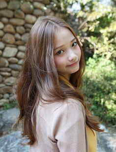 Sweet Teen Asian 106