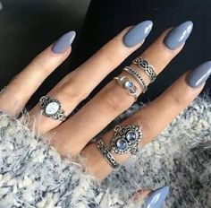 simple spring nails casual summer outfits simple spring nails casual summer outfits