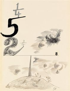 View Equivalent of 8 by Saul Steinberg on artnet. Browse upcoming and past auction lots by Saul Steinberg. Saul Steinberg, Smart Set, Textile Fiber Art, Postmodernism, Illustration Art, Illustrations, Sculptures, Sketches, Graphic Design