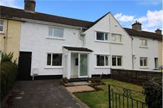 Semi-detached House - For Sale - Lucan, Dublin - Semi Detached, Detached House, Lorraine, Dublin, Property For Sale, Real Estate, Houses, Vacation, Bed