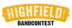 HIGHFIELD 2014 Bandcontest - 2014