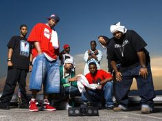 The Wu-Tang Clan Sign To Warner Brothers, Announce 'A Better Tomorrow' Release Date