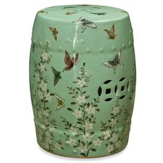 Astonishing 51 Best Chinese Garden Stool Asian Ceramic Garden Stool Pabps2019 Chair Design Images Pabps2019Com
