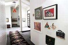 70 best déco escalier et couloir stairs & corridor images on
